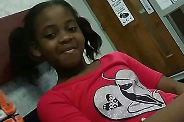 Si uccide a 9 anni a causa dei bulli: «Presa in giro perché aveva un amico bianco»