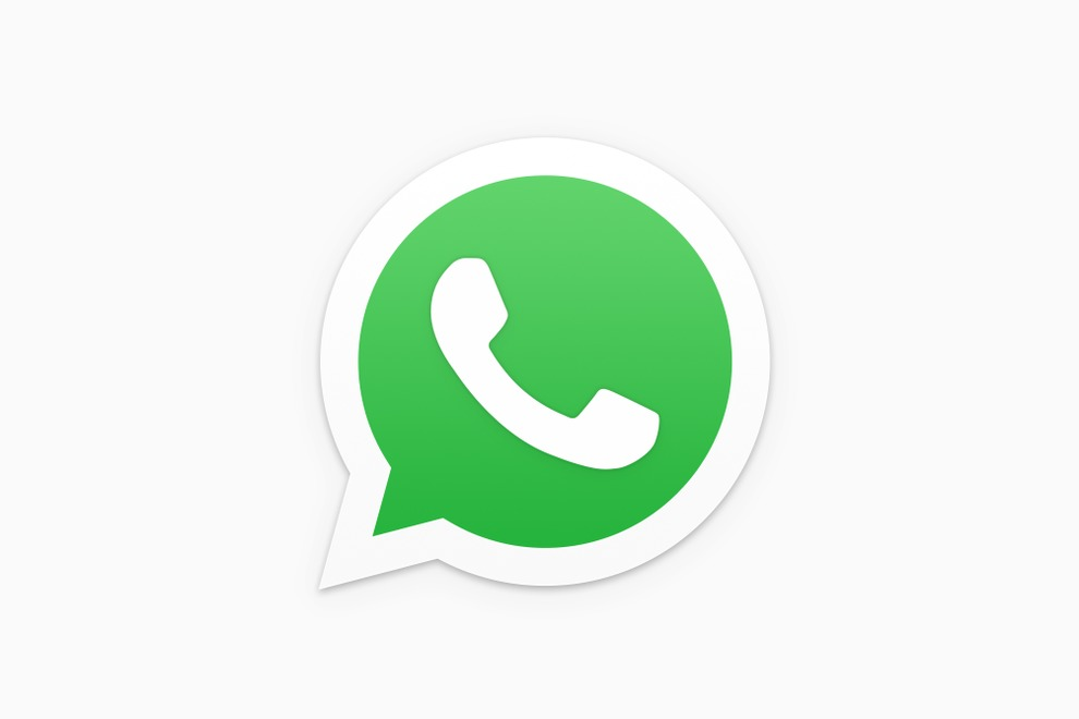 WhatsApp, le regole per inviare messaggi programmati a tutti i ...