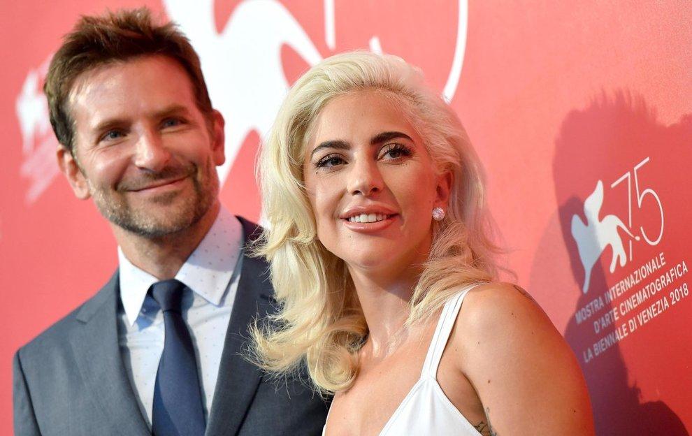 Lady Gaga torna single,