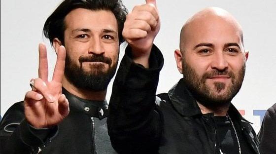 Giuliano Sangiorgi racconta il ritorno sul palco di Lele Spedicato