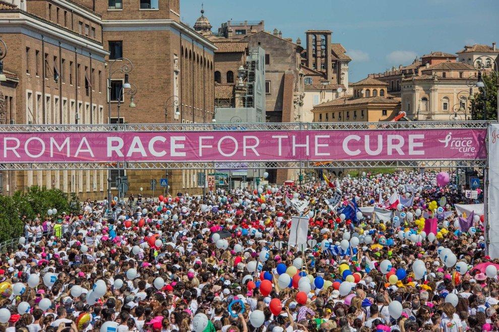 All'Università di Salerno importante scoperta sul tumore al seno