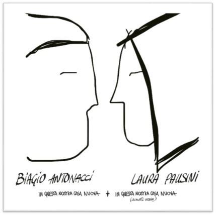 Laura Pausini: rubato e pubblicato il duetto inedito