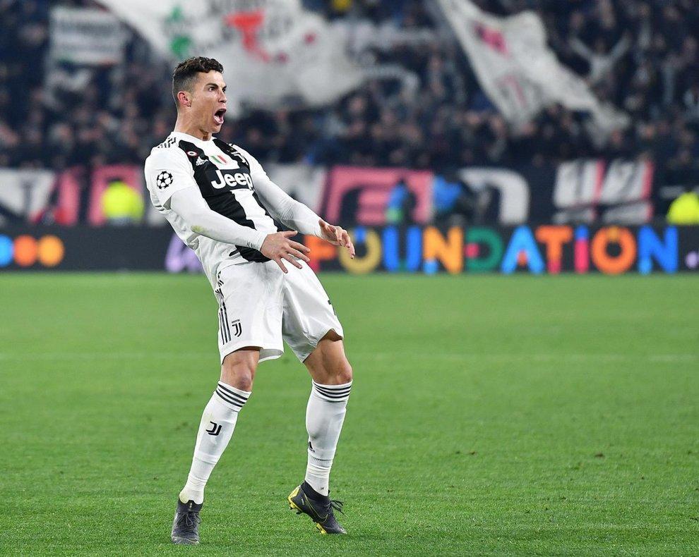 Bonucci 'la Juve ci ha messo i coglioni'