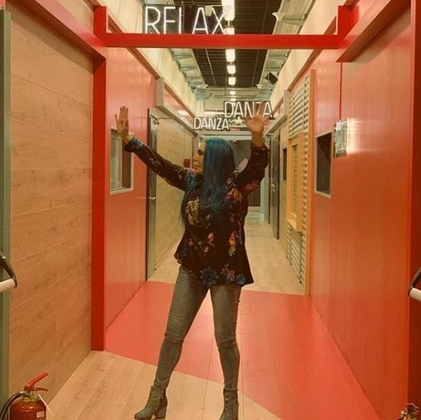 Amici 18, Loredana Bertè abbandona il talent. Arriva un nuovo giudice