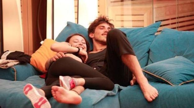 Grande Fratello: tutti contro Mila Suarez, lo sfogo della ragazza