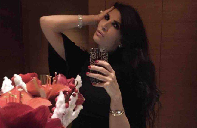 Pamela Prati, rivelazione shock: Mark Caltagirone ha avuto un infarto