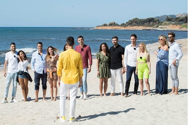 temptation island ultima puntata 2019 - photo #8