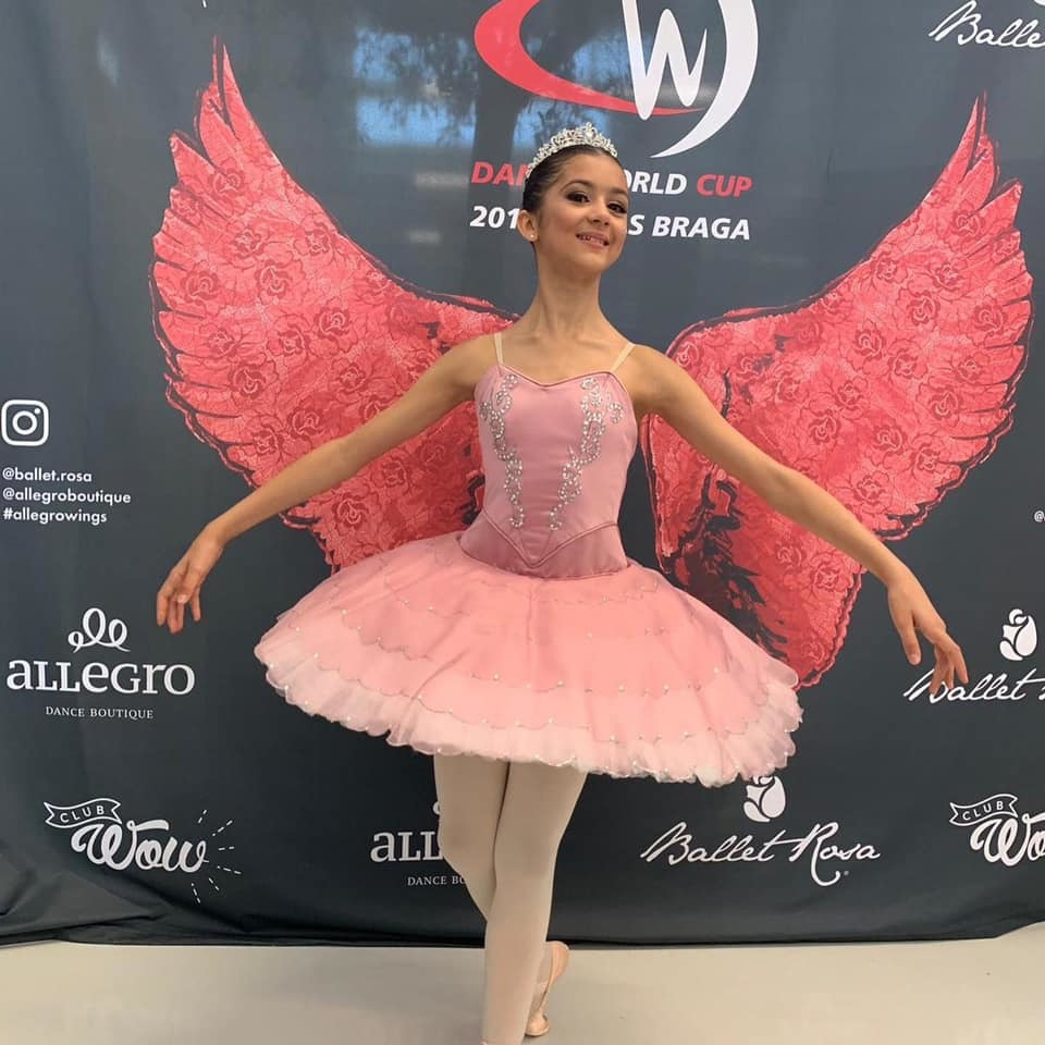 Meningite, Valentina Sanna morta a 14 anni: era una baby..