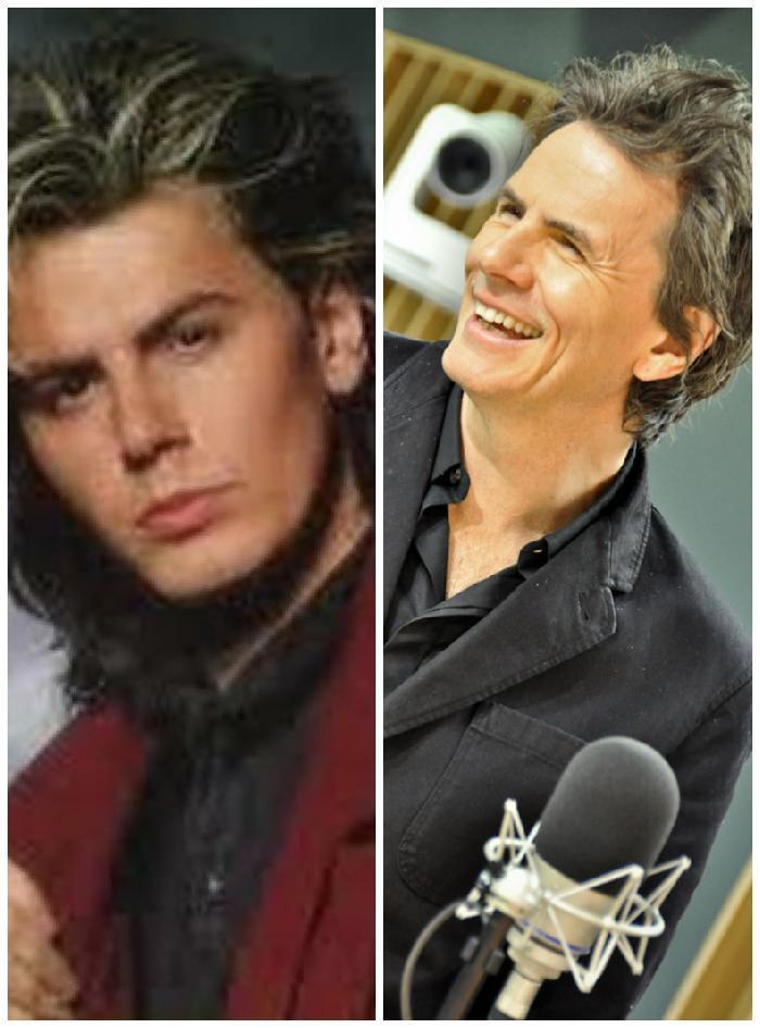 """Duran Duran: John Taylor fa 60 anni, choc per le """"Duraniane"""""""