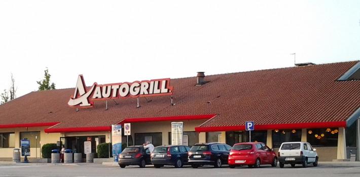 le billet d'un million d'euros vendu à l'Autogrill dans le quartier de Prenestina Ovest près de Rome  - Foot 2020