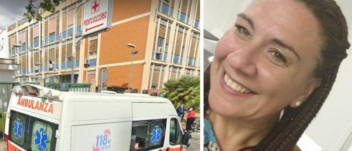 Maestra morta a Palermo dopo vaccino